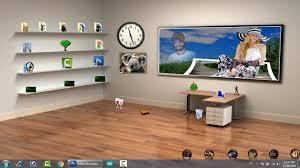 3d wallpaper on desktop laptop