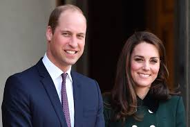 """Prince William Once Gave Kate Middleton a Pair of Binoculars and """"It Didn't  Go Well"""" 
