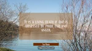 death quotes best sayings about death and dying