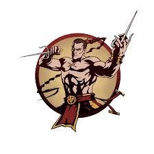 Act VI: Iron Reign