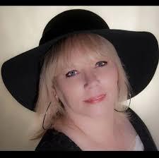 Wanda Sherrell - Address, Phone Number, Public Records | Radaris