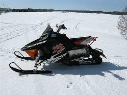 hd wallpaper snowmobile wallpaper flare