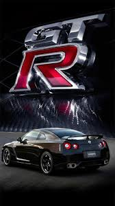 gtr sounds wallpaper for android