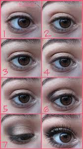 very basic eye makeup saubhaya makeup