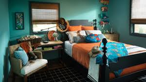 Toy Story Themed Room Decorating Rooms For Special Needs Kids