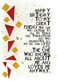 happy birthday ra devi friend birthday quotes happy birthday