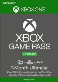 xbox game p deals