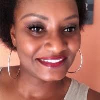 Arlene Smith - Clincal Sales Liasion - Kindred Healthcare   LinkedIn