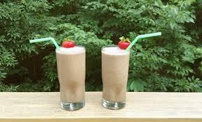 11 high calorie smoothie recipes for