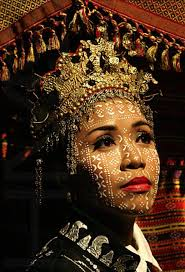 Pin by Adriana Russell on Beautiful People 1 of 2   Beauty around the  world, World cultures, Culture