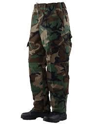 tru spec tactically inspired apparel