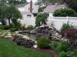 starkie bros custom landscaping 721