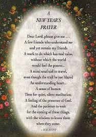 new year s prayer new years prayer new years eve quotes