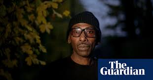 Leroy Smith: 'Guns, robberies. That was my life' | Books | The ...