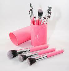 bliss grace cosmetics 32 piece makeup
