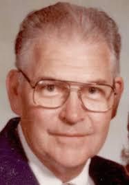 George R. Davidson   Davison Index