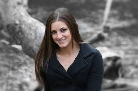 Ashley Perlman (@AshPerl) | Twitter