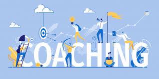 France Alzheimer Creuse - COACHING AIDANTS bénéficier d'un coaching gratuit  proche aidant