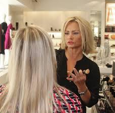 memphis makeup artist erika
