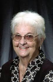 Doris Johnson Obituary - Auburn, IN | KPCNews