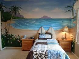Kids Rooms Kids Rooms Kids Rooms Beach Themed Room Surf Room Surfer Room