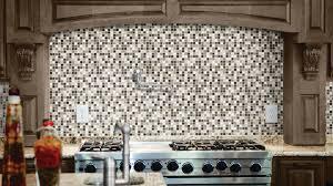 bliss glass stone blend mosaics