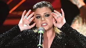 Sanremo 2020, Emma Marrone svela cosa accade dietro le quinte