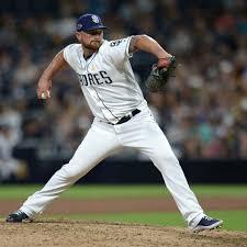 Yankees Potential Trade Target: Kirby Yates - Pinstripe Alley