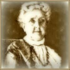 Annie Johnson Flint (1866-1932) - Find A Grave Memorial