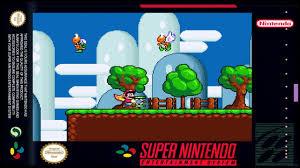 super mario bros 3 secret levels