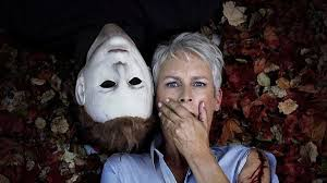 Halloween 2018 - Movie Review