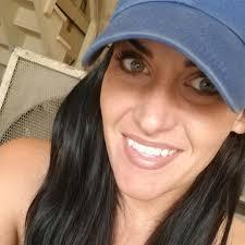 🦄 @kristysmith82 - Kristy Smith - Tiktok profile