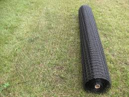Fence Roll 4 X 330 1 5m X 100m Tenax Pet Fence Select