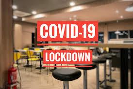Column Ozair Hamid: Bevrijd Nederland van de lockdown! – De ...