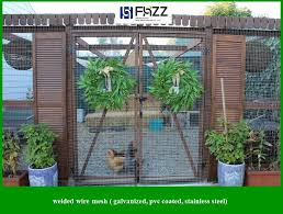 China Best Chicken Fence Ideas All Home China Wire Mesh Fencing
