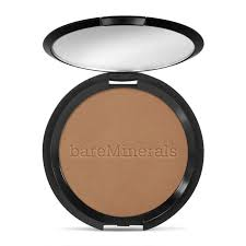 bareminerals endless summer bronzer 10g