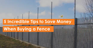 Smartfence Power Electric Fencing Manufacturers Suppliers India