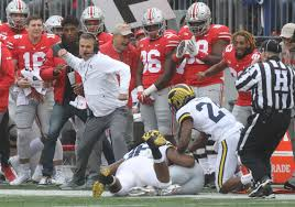 Urban Meyer: Through the eyes of those who hired him | Toledo Blade