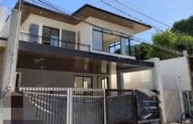 House For Rent In Paranaque Rental Paranaque Homes Lamudi