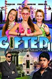 watch gifted ii mystery of the indian