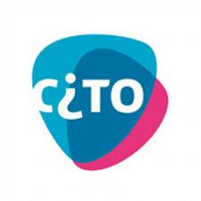 De nieuwe CITO normering voor alle basisscholen | NutsWereld