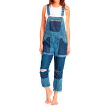 billabong wave ryder jumpsuits