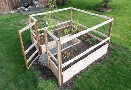 Raised Bed Plans Vegetable Garden Raised Beds Garden Kits Raised Garden