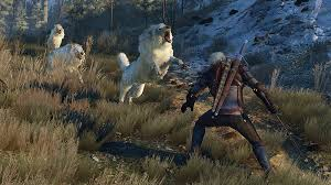 mive witcher 3 update 1 07 patch