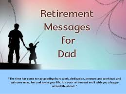 best retirement wishes messages funny retirement quotes