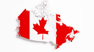 Is it Worth Moving to Canada to study or work? – OnlineMacha.com