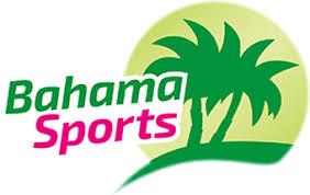 bahama sports mehr als fitness der