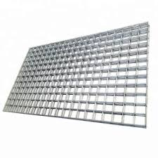 2x2 Galvanized Welded Wire Mesh For Fence Panel China Manufacturer