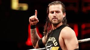 Adam Cole Comments On Possible Break Up Of Undisputed Era