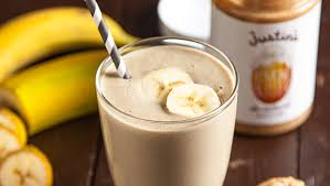 best homemade m gainer shake recipe